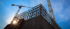 Construction-new