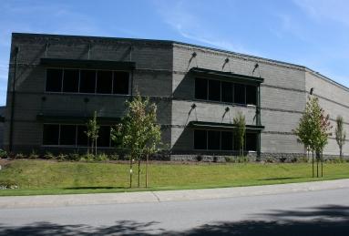Seattle Real Estate Law & Litigation | Clausen Law Firm